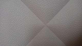 Wall Deco Padding