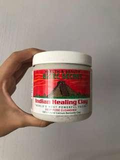 Aztec Secret- Indian Healing Clay