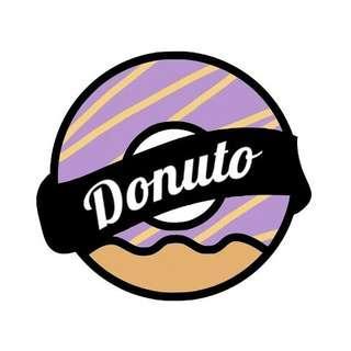 Donuto