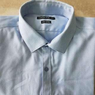 XL Marcelano Business Shirt