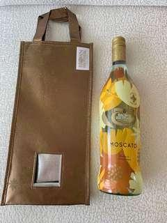 Brown Brothers Moscato Limited Edition