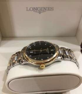 Christmas Special****Various Luxury Watch For Special Price All Pristine Condition