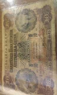 印度新金山29年1o元