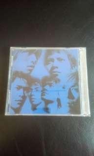 V6 CD
