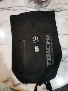 Authentic Rs Taichi Waterproof Bag
