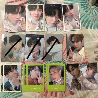 WTS Present: You & Me pc