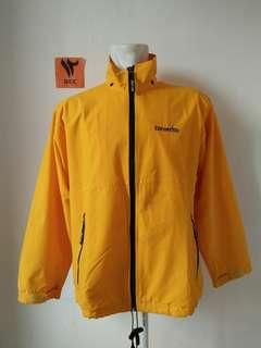Jacket Gunung Edelweiss