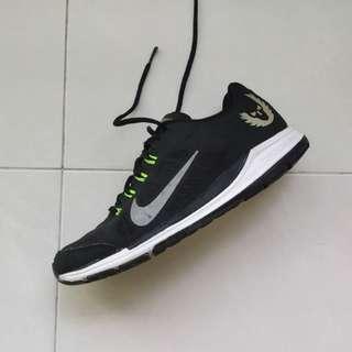 a019536b61cb2 Nike Zoom Elite 6 Oregon Project