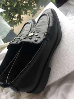 Charles n keith shoes