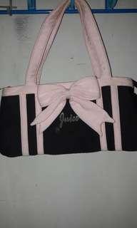 Mini bag by Juice