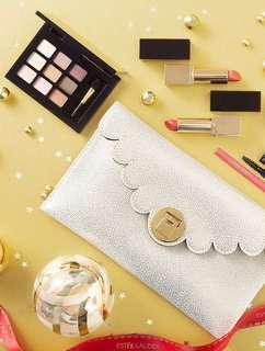 Estee Lauder Christmas gift set 節日限量版 party eyes estée wonderland Estée Lauder
