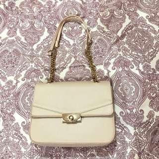 Zalora sling handbag