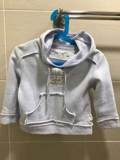 Babies Jacket