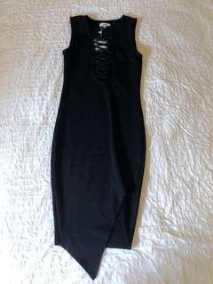 Ava brand new dress - size 6