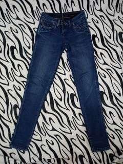 Jag Reversible Jeans