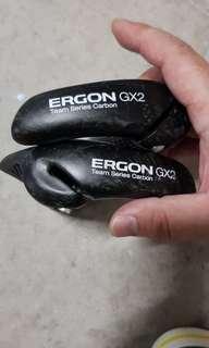 Ergon gx2 carbon