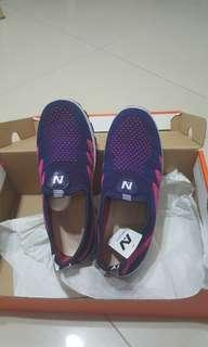 SHOES (Tsport)