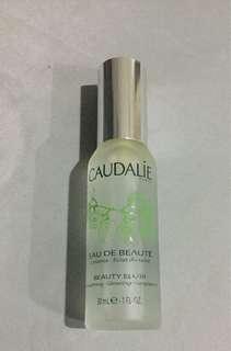 Caudalie Beauty Elixir Eau De Beaute