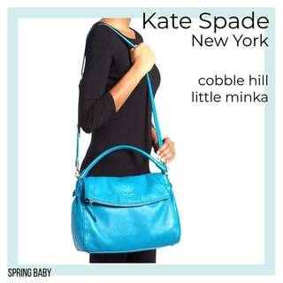 Ori Kate Spade