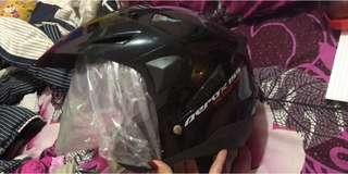 Helm aerox