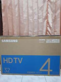 Samsung LED TV N4003 32 inch