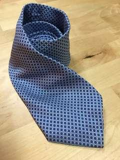 G2000 Sky Blue Tie