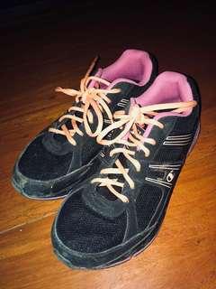 e79502574 Champion Sports Shoes