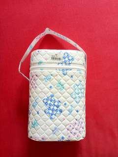 Baby Milk Bottle Warmer