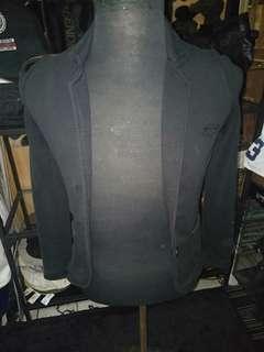Lacoste blazer