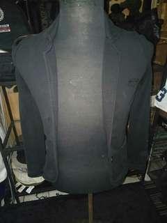 Lacoste blazer casual