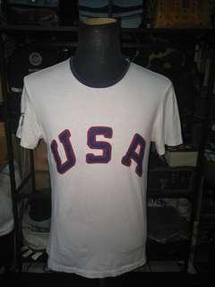 Polo Ralph Lauren olympic