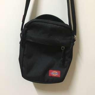 🚚 Dickies 側背包