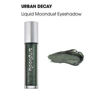 🚚 RTP$38 Brand New AUTHENTIC Urban Decay Liquid Moondust Eyeshadow (Zodiac)
