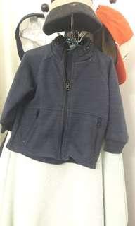 Hooded sweater Next UK