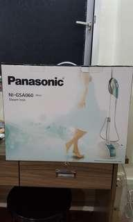 Steam Iron for sale