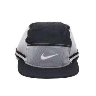 🚚 Nike Ispa U NRG HAT