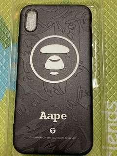 iPhone X - Brandnew Case