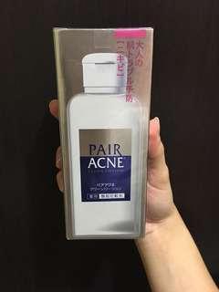 Pair Acne Clean Lotion Toner