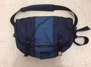 Timbuk2 Massenger Bag