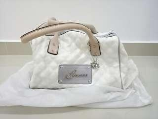 BN ORI GUESS bag