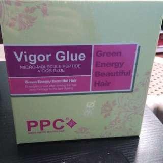PPC染髪後洗髪護髪護色用品 交收時教授用法ps4