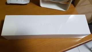 (Reserved) Apple Watch Series 4 GPS Space Grey 40mm