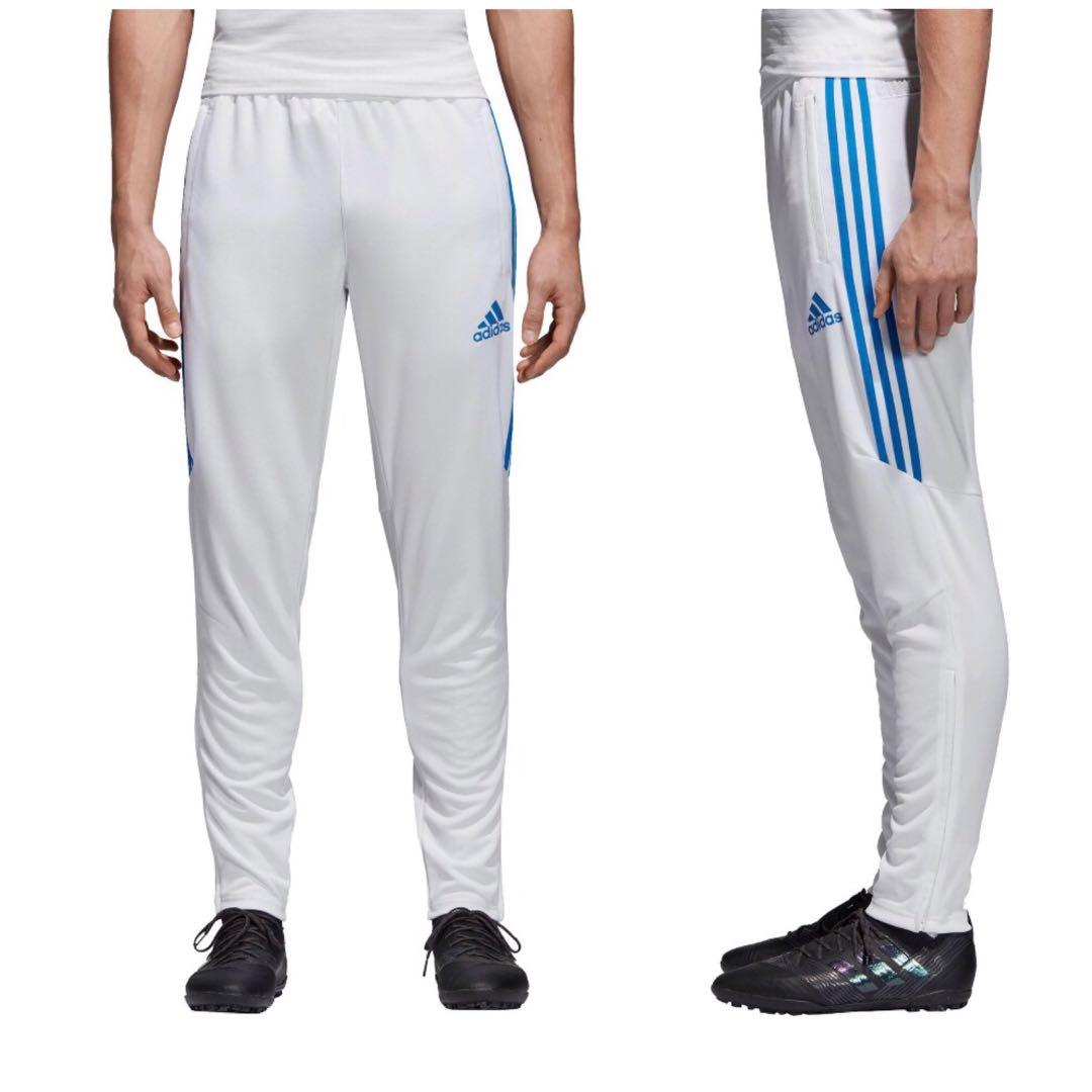 bd4415bee826 Adidas Men s Tiro Pants