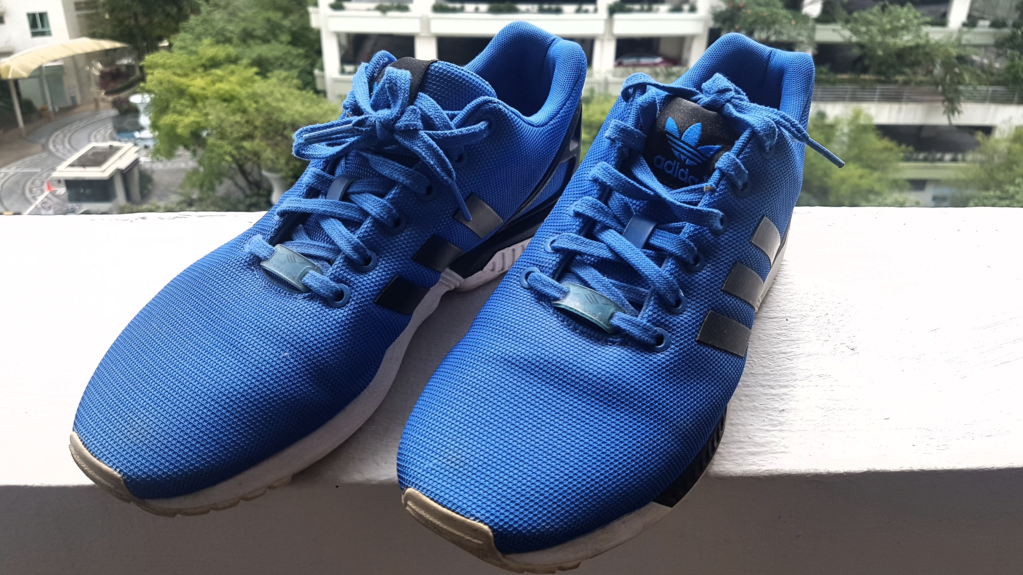 watch ccde2 f6b6f Home · Men s Fashion · Footwear · Sneakers. photo photo ...