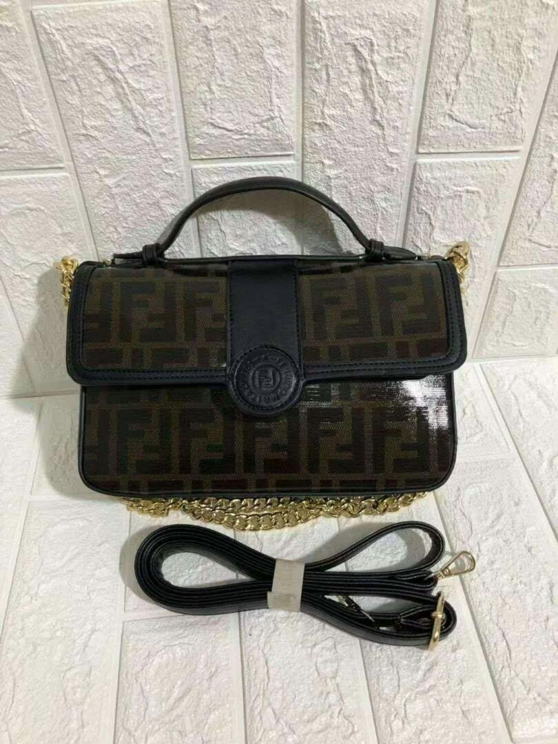 b29eb6a78164 Home · Women s Fashion · Bags   Wallets. photo photo ...