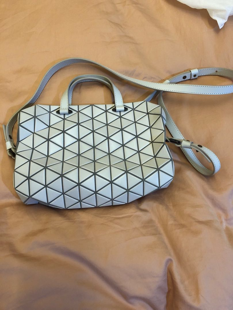 68ad82bd42 Home · Luxury · Bags   Wallets · Sling Bags. photo photo photo photo photo
