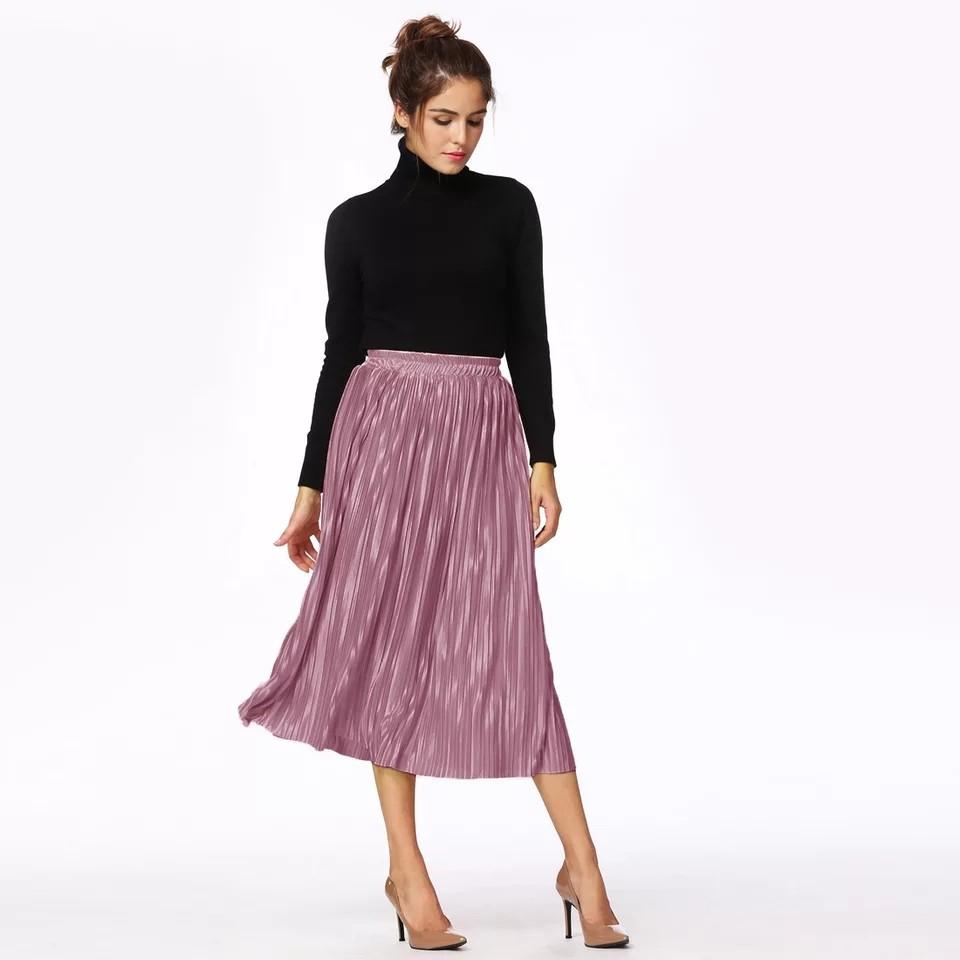 d15df0d26 Home · Women's Fashion · Clothes · Dresses & Skirts. photo photo photo