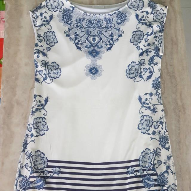 Promod Dress For Only $5!