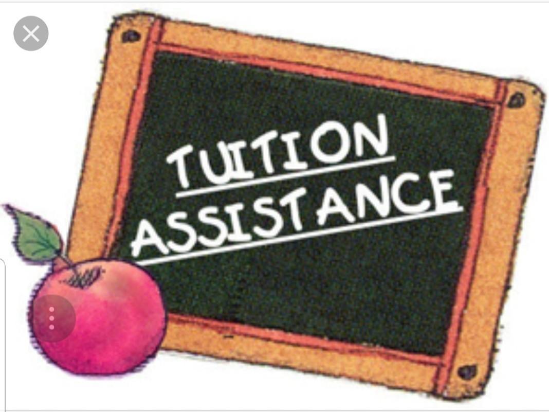 Home Tuition (Sengkang)