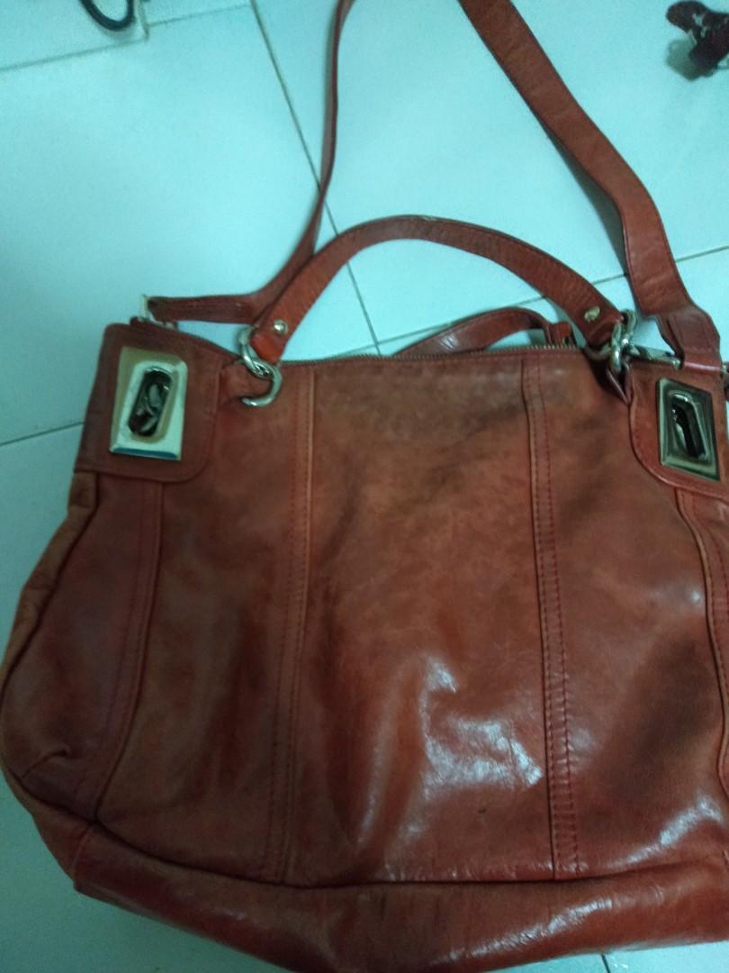 808675c835 Home · Women s Fashion · Bags   Wallets · Sling Bags. photo photo photo  photo photo